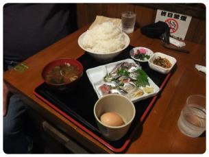 2011_1010福井遠征0899
