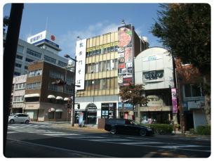 2011_1010福井遠征0942