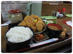 2011_1010福井遠征1264