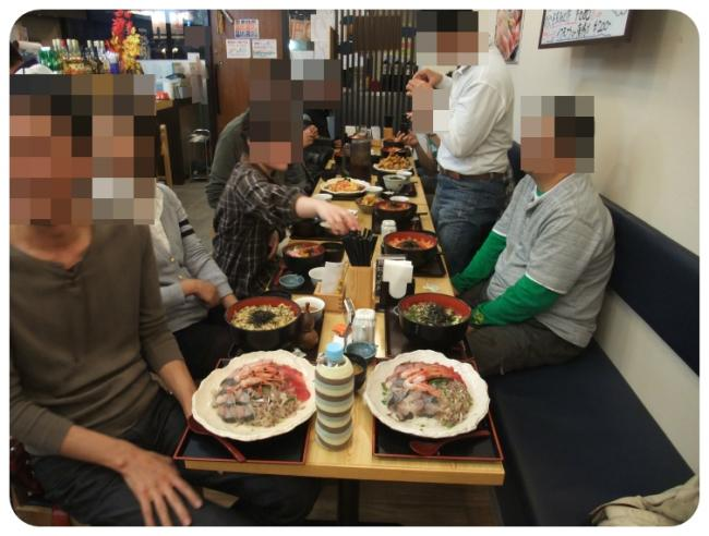 2011_1029福井遠征0829