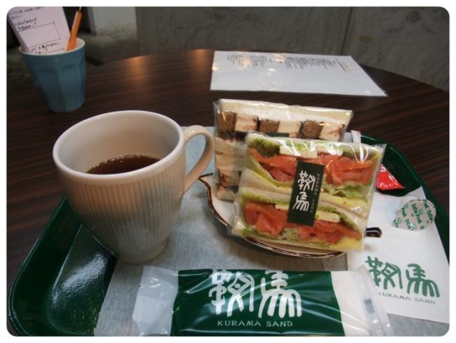 2011_1103福井遠征0802