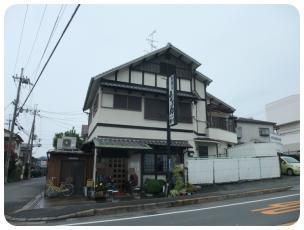 2011_1106福井遠征0778