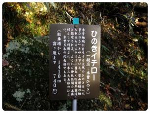 2011_1114福井遠征0765