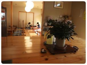 2011_1114福井遠征0849