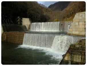 2011_1114福井遠征0968
