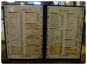 2011_1114福井遠征1131