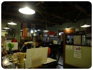 2011_1114福井遠征1127