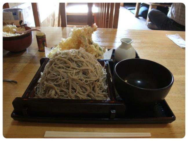 2011_1114福井遠征1045