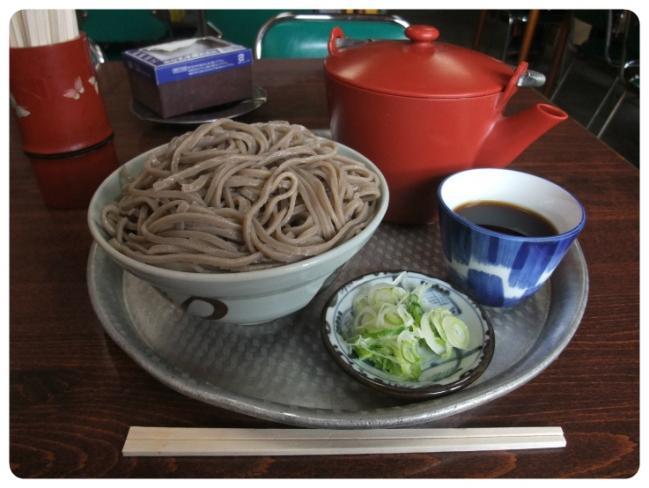 2011_1114福井遠征1025