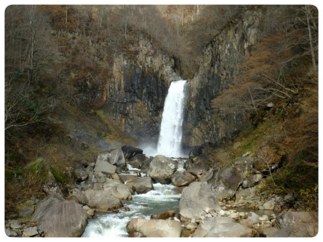 2011_1114福井遠征0981