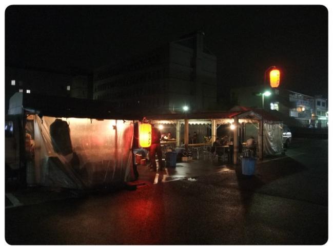 2011_1119福井遠征0789