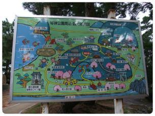 2011_0920福井遠征1029