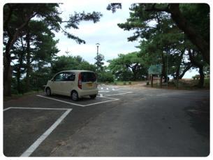 2011_0920福井遠征1028