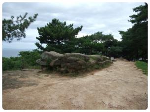 2011_0920福井遠征1030