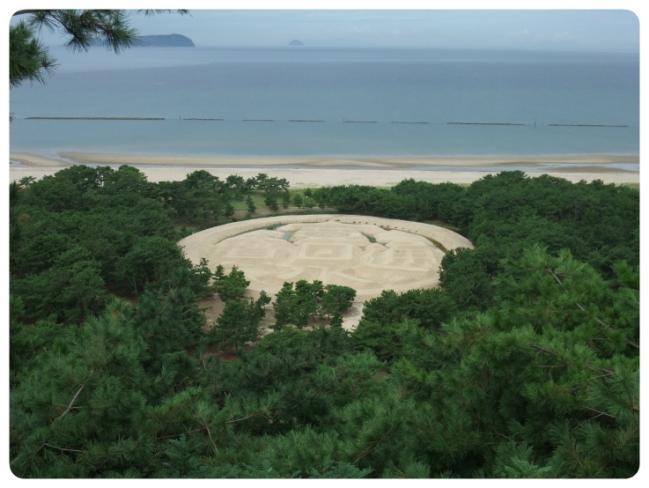2011_0920福井遠征1031