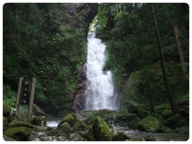 2011_0920福井遠征1157