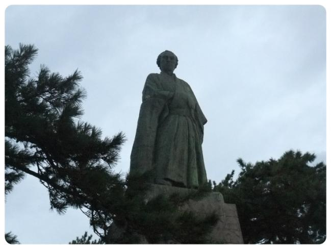 2011_0920福井遠征1253