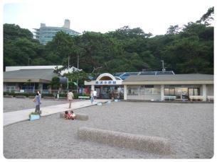 2011_0920福井遠征1186