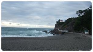 2011_0920福井遠征1189