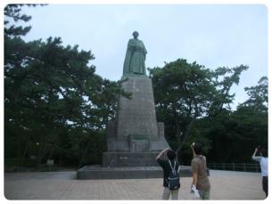 2011_0920福井遠征1238