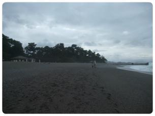 2011_0920福井遠征1231