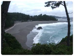2011_0920福井遠征1205