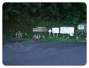 2011_0920福井遠征1454