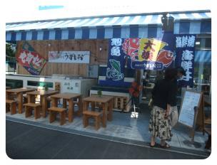 2011_0920福井遠征1485