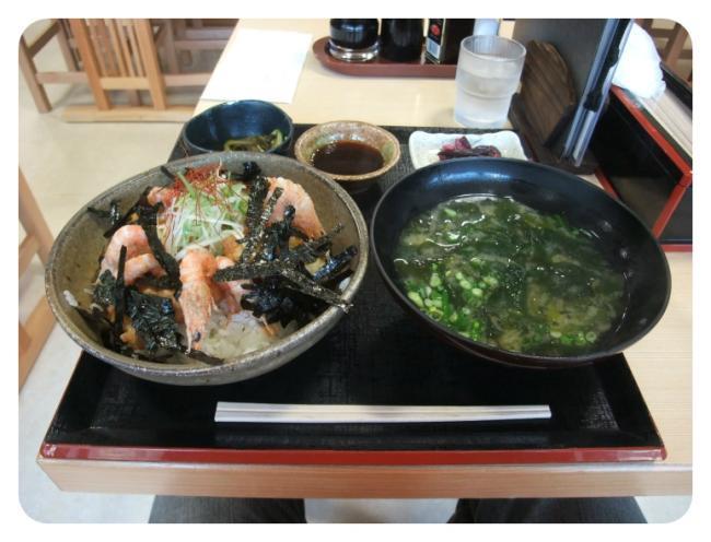 2011_0920福井遠征1505