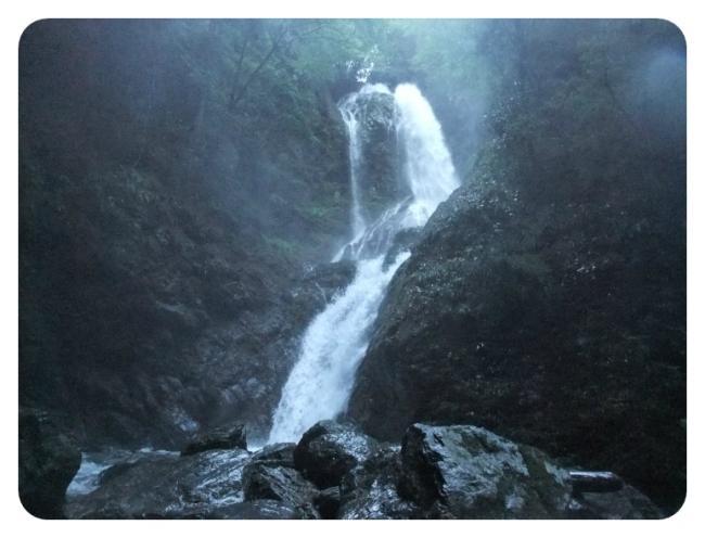 2011_0920福井遠征1428