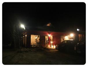 2012年1月28日 レストハウス舞子オフ会 079