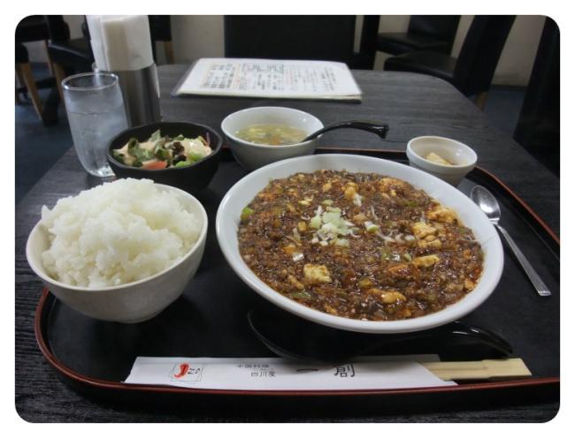 2011_1106福井遠征0811