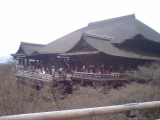 清水寺01