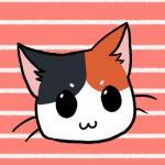 三毛猫アイコン(決定)_convert_20110906132749_convert_20110906133042