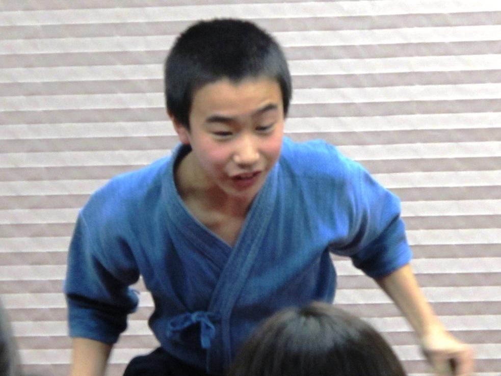 8th-rakugoichi030.jpg