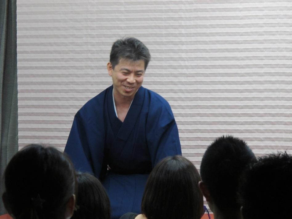 8th-rakugoichi035.jpg