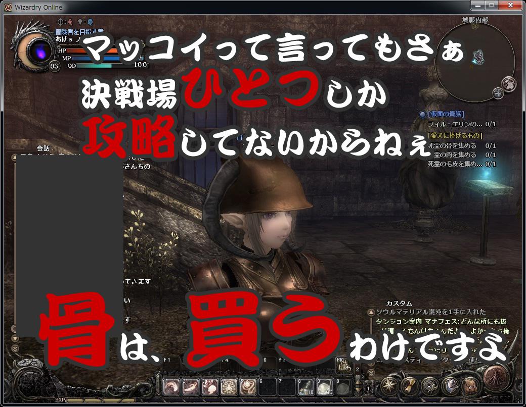 sr3_2.jpg