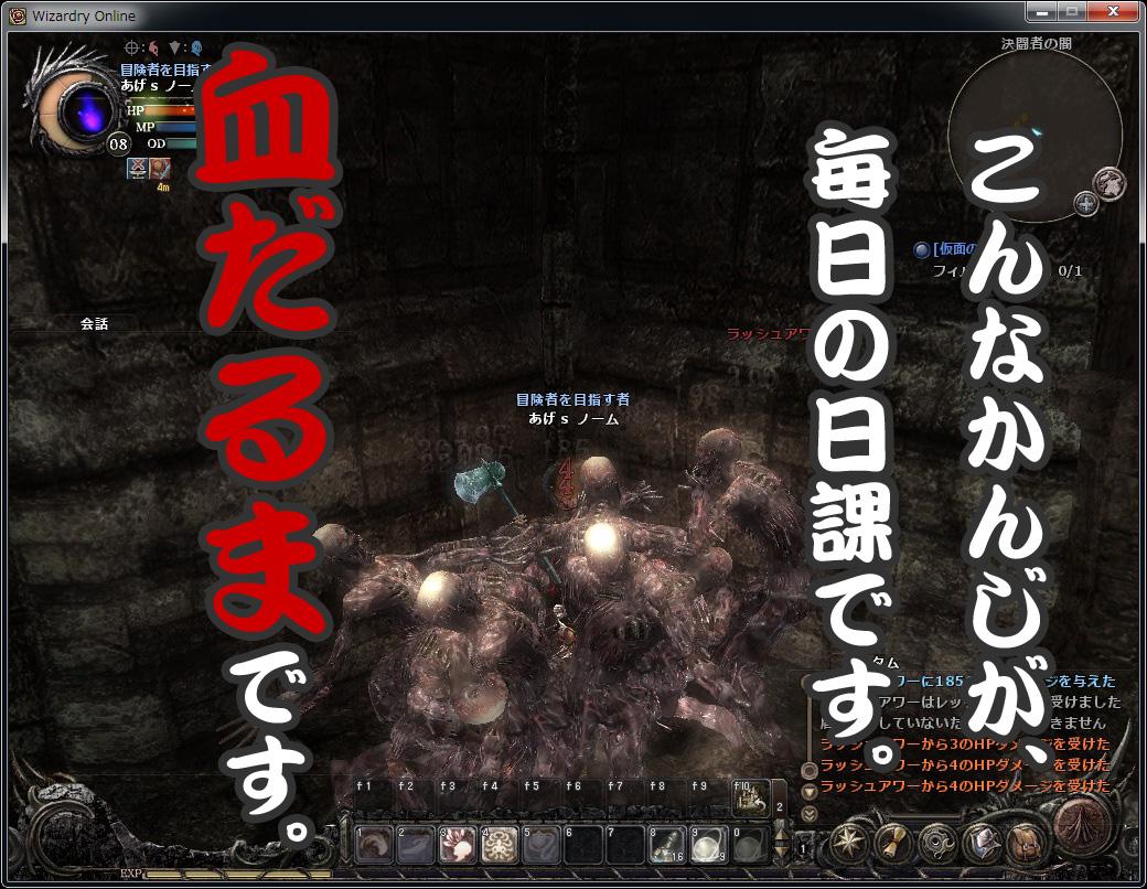 sr3_3.jpg