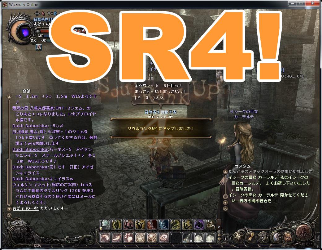 sr3_5.jpg