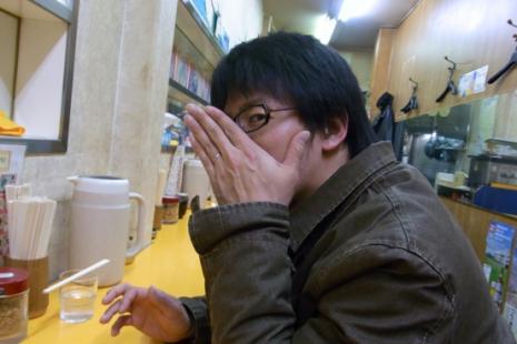 y2_20100312173605.jpg