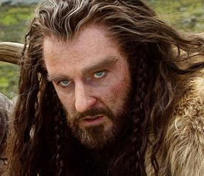 hobbit06.jpg