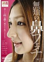 1kuf10005ps_20100210010856.jpg