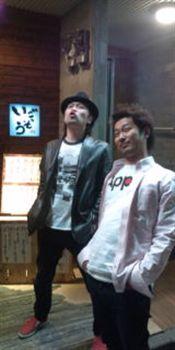 1989-2Tシャツ107