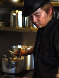 ikemen-dip-ramen-hollywood-preview-11-200.jpg