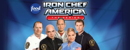 key_art_iron_chef_america_20111125055410.jpg