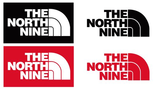 the_north_nine.jpg