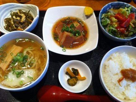 lunch201303.jpg