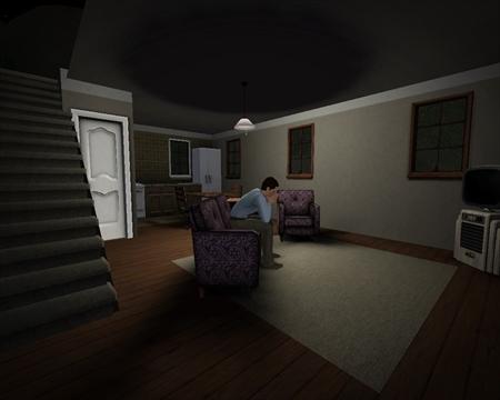 Screenshot-77_B.jpg
