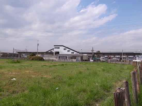 20110417_4.jpg
