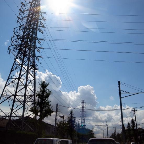 20110911_4.jpg